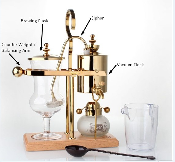 belgium-siphon-with-elements.jpg