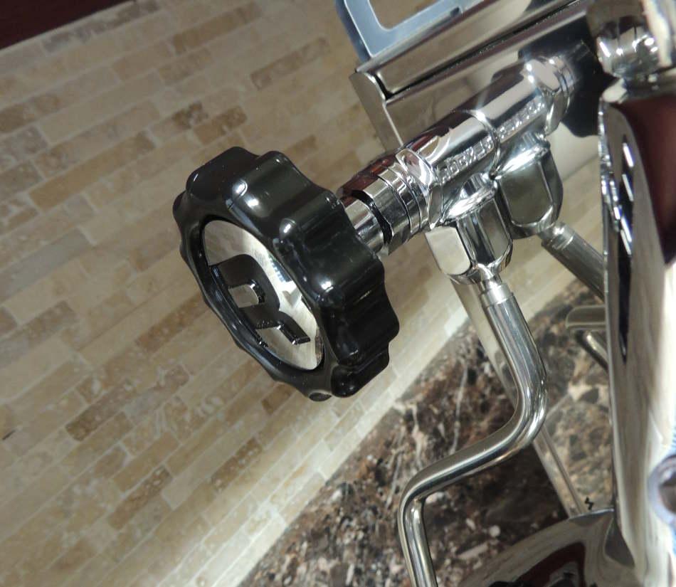 dscn7420-non-compression-steam-valve-appartamento.jpg
