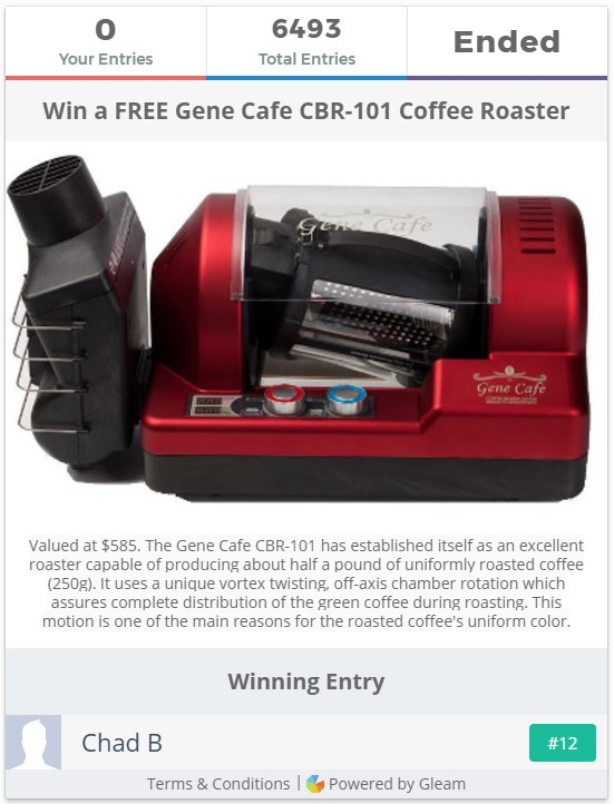 free-roaster-winner.jpg
